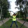 венера, 51, г.Пловдив