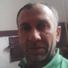Rasul, 43, Nazran