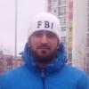 Нури, 31, г.Нижний Новгород