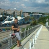 Вячеслав, 23, г.Новоукраинка
