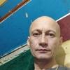 Алексей, 47, г.Комсомольск-на-Амуре