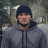 Xabib Dibrov, 29, г.Баку