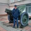 Евгений Филин, 38, г.Липецк