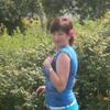 Светлана, 48, г.Мамоново
