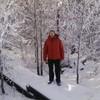 Валерий, 51, г.Усть-Илимск