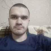 Ринат 30 лет (Козерог) Новочебоксарск