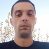 Александр Рылёв, 27, г.Севастополь