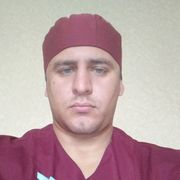 Аслан, 30, г.Анапа