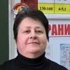 Татианна, 60, г.Майкоп