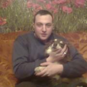 Николай 32 Грязи