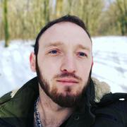 Олег 30 лет (Козерог) Староконстантинов