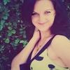 ИРИНА, 34, г.Канев