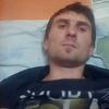 Лукьян Окружко, 24, г.Тольятти