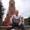 dirrons33, 34, г.Leeuwarden