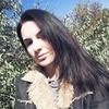 Vk Алена Стругина, 29, г.Днепр