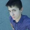 дамир, 23, г.Коркино