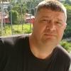 Игорь, 46, г.Аксай