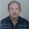 виктор, 44, г.Верхнедвинск