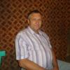 Владимир, 53, г.Славянск-на-Кубани