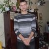 Михаил, 30, г.Славянка
