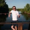 скромняга, 34, г.Наро-Фоминск