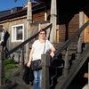 Лариса, 53, г.Кемь