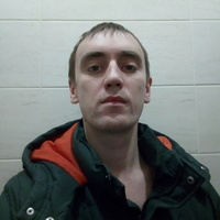 марат, 32 года, Козерог, Казань