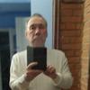 Каииль, 67, г.Омск