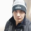 Maxim Zaharov, 27, г.Новосибирск