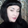 Оксана, 35, г.Краматорск