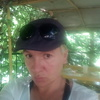 Ирина, 48, г.Таганрог