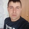 Сергей Пылин, 31, г.Комсомольск-на-Амуре