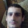 Адам, 27, г.Красноярск