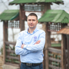 Сергей, 30, г.Новая Каховка
