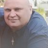 saschakin, 53, г.Люденшайд