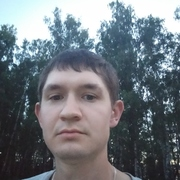 Андрей, 25, г.Алексин