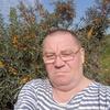 Oleg, 51, Novoaltaysk