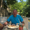 Oleg, 52, Rostov