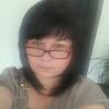 Ирина, 43, г.Вышгород