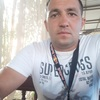 Виктор, 36, г.Кисловодск