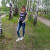 Виктория, 32, г.Воронеж