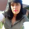 Ирина, 43, Харків