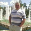 Сергей, 42, г.Заречный (Пензенская обл.)