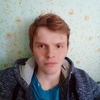 Aleksey, 22, Nesvizh