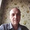 Александр, 50, г.Дятьково