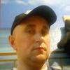 Віталій, 30, г.Debiec