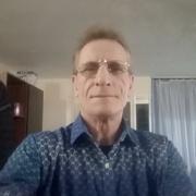 Александр, 56, г.Новороссийск