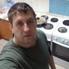 Владимир, 28, г.Березники