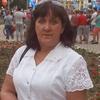 Ирина, 53, г.Усть-Каменогорск