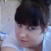 Мила, 24, г.Псков